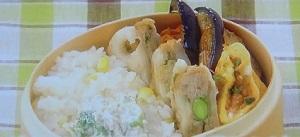 【男子ごはん】レンコンはさみ揚げ柚子胡椒ソースのレシピ!木村多江