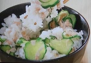 【ホンマでっか】坂上忍のシーチキン丼のレシピ!朝定食