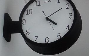 【ヒルナンデス】木桶で作る時計の作り方!プチプライス リメイク達人