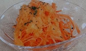 【あさイチ】にんじんサラダのレシピ!ドレッシングの作り方もby加藤巴里
