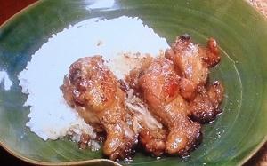 【メレンゲの気持ち】高橋ユウのアドボのレシピ!簡単フィリピン料理