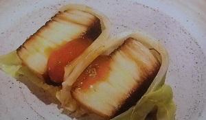 【ヒルナンデス】おつまみえのきのレシピ!えのきのステーキも:りなてぃ ネクストバズりご飯