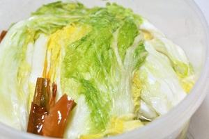 【ケンミンショー】漬物ステーキのレシピ!岐阜熱愛グルメ