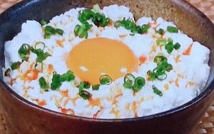 ひねくれ3:リュウジのバズレシピ!爆速 豆腐ラー油丼のレシピ!三四郎小宮