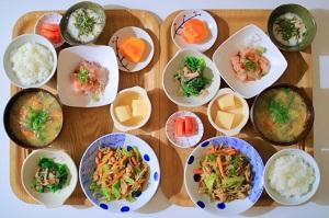 家事ヤロウ:和田明日香のちくわと長芋の明太チーズ炒めのレシピ!ちくわ激ウマ料理