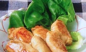 ヒルナンデス:もやしと豆苗の豚巻きのレシピ!クラシル
