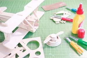 マツコの知らない世界:接着剤まとめ!陶器、プラスティック、アクセサリーにおすすめ