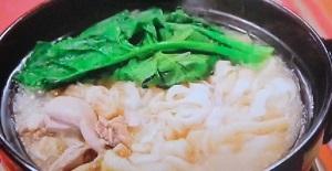 家事ヤロウ:ホタテ缶と大根の海鮮鍋のレシピ!コンビニ食材で