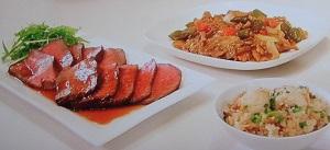 ZIP:業務スーパーすき焼きのたれのレシピまとめ!炊き込みご飯、ローストビーフ、酢豚