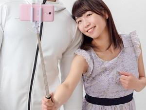 アッコにおまかせ:TikTokのフォロワー数日本1の景井ひなさんとは?