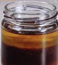 ヒルナンデス:コウケンテツのオリーブオイル柚子胡椒たれのレシピ!手作り調味料