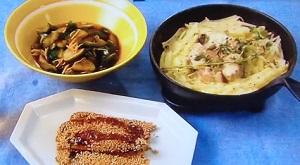 男子ごはん:サバ缶ハッシュポテトのレシピ!簡単絶品おつまみ