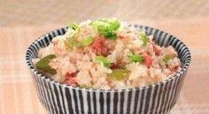 相葉マナブ:コンビーフ釜飯のレシピ!第11回釜-1グランプリ