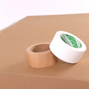 あさイチ:台風時の粘着テープの貼り方!瓶のフタを開ける技など活用法も