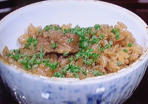 家事ヤロウ:焼鳥キムバタご飯のレシピ!ホットスナックアレンジ
