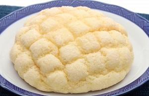 土曜はナニする:時短メロンパンのレシピ!ゆーママ
