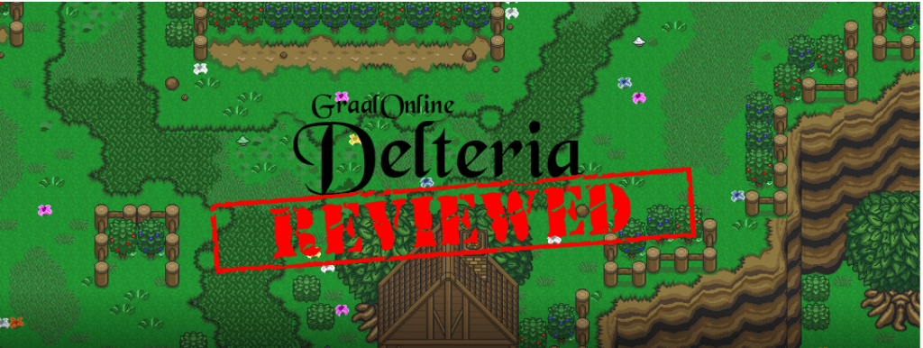 Download in description) graal offline classic [fan game] youtube.