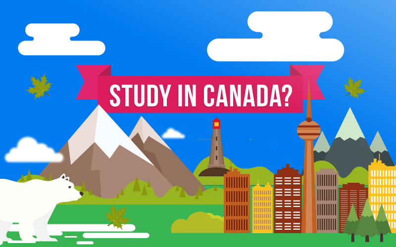 List of Low Tuition Universities in Canada – Apply and Become Canadian Graduates