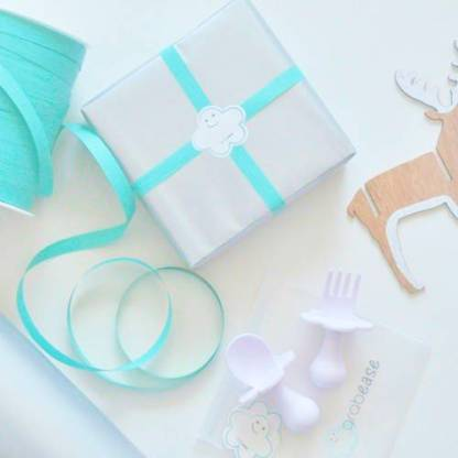 Must have baby product baby shower gift wrap