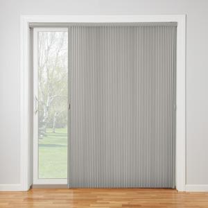 cellular shades honeycomb blinds