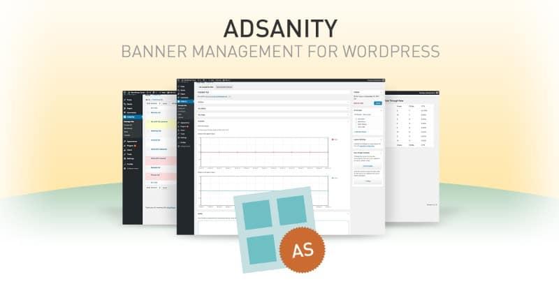 AdSanity 1