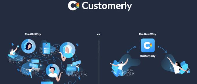 Customerly