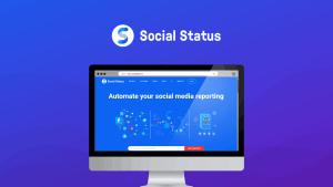Social Status-deal