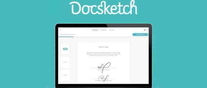 docsketch-deal