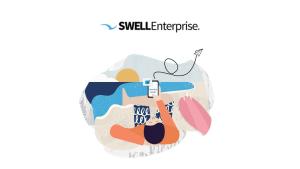 swellsystem-deal