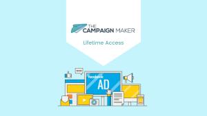 The Campaign Maker ltd