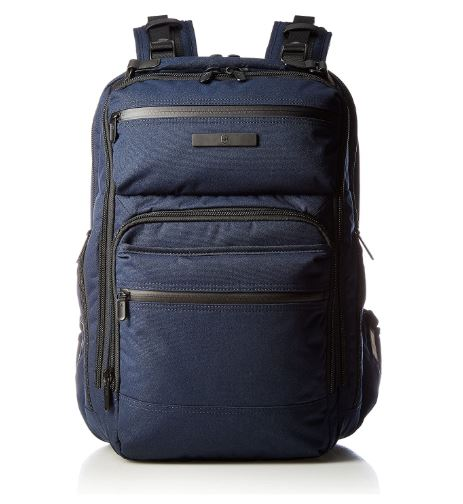 Victorinox Laptop Backpack Reviews