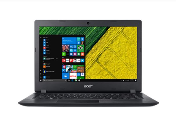 acer aspire 3 a315 review