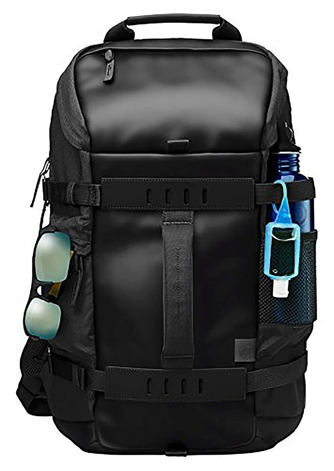 hp odyssey backpack