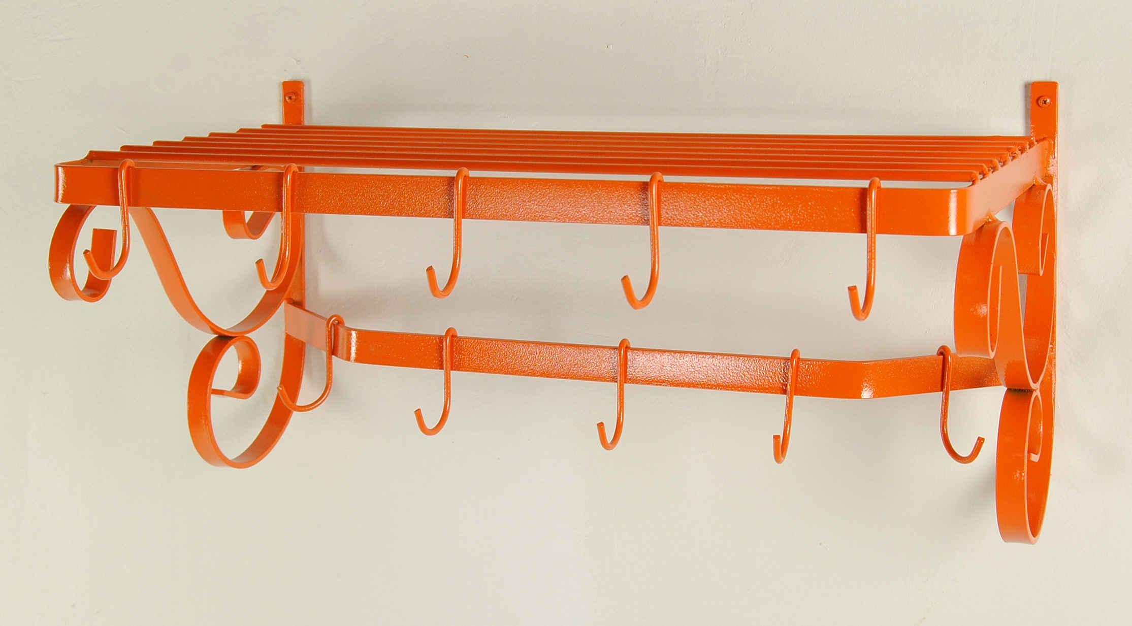 pot racks manufacturer wholesale