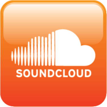 soundcloud_logo