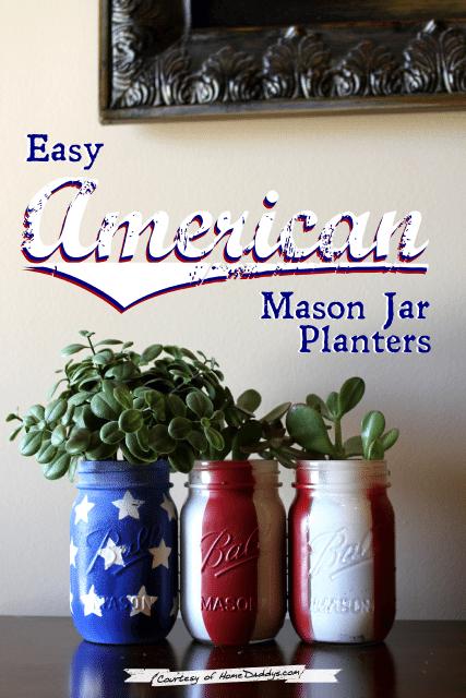 American Planter