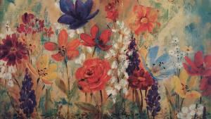 wildflower-fresco