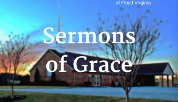 Grace Baptist – Reigniting Your Passion for God