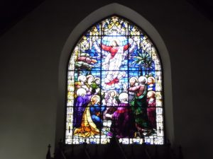 grace-stained-glass-01