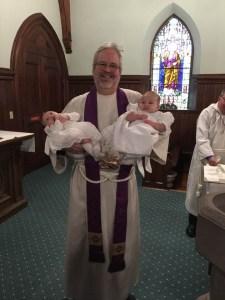 baptism-5