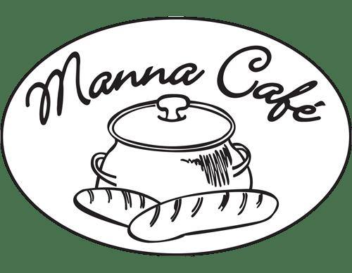 Manna Café Ministries - Local Outreach Partner - Grace Community Church