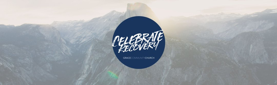 Follow - A Young Adult Ministry of Grace - Grace Community Church