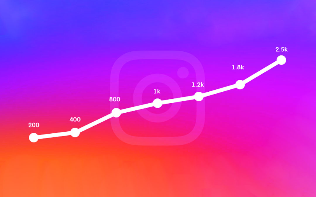 10 Proven Ways to Get More Real Instagram Followers