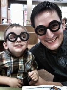 Hudson and Papa (2012)