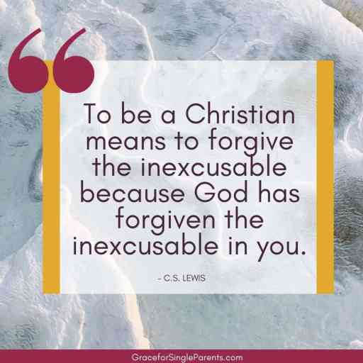 christian quotes - lewis