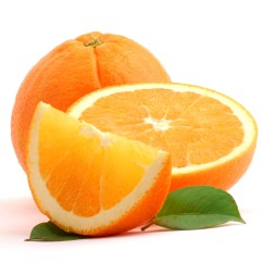 Oranges_fruit