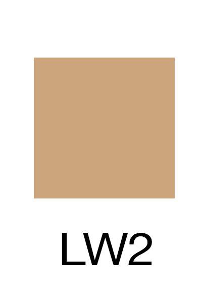 Foundation LW2