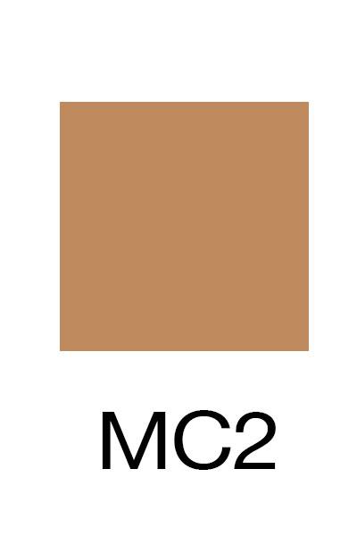 Foundation MC2