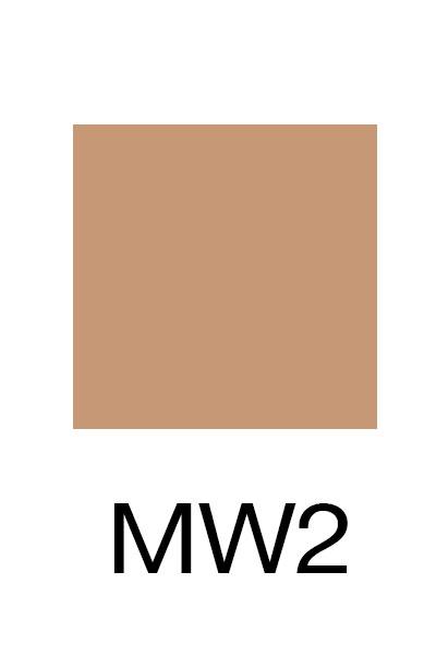 Foundation MW2