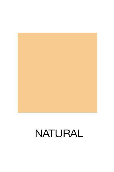 Foundation Stix Natural